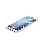 InvisibleSHIELD GLASS for Samsung Galaxy Note 4