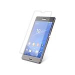 InvisibleShield GLASS for Sony Xperia Z3