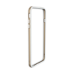 InvisibleSHIELD Orbit Case for Apple iPhone 6 Plus/6s Plus - Gold