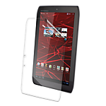 Zagg InvisibleSHIELD™ for Motorola Xoom 2