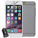 iPhone 6/6s Essential Bundle
