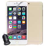 iPhone 6 Plus/6s Plus Essential Bundle