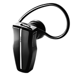 Jabra Arrow Bluetooth headset