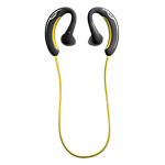 Jabra Apple Sports Bluetooth Headphones with Mic