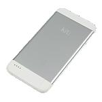Kit Executive Power Bank 4,100 mAh - Silver