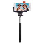 KitVision Selfie Stick - Black