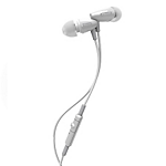 Klipsch S3m in-ear headphones - White