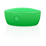 Nokia MD-12 portable wired speaker - Green