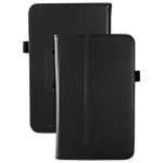 Asus Google Nexus 7 Executive leather case