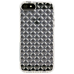 Rocketfish flexible case for iPhone 5 - Clear