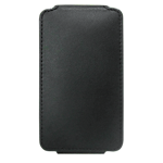 Rocketfish Leather Case for BlackBerry Bolds