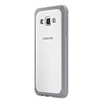 Samsung Galaxy A5 Protective Cover - Grey