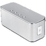 Samsung Level Box Bluetooth Speaker - White