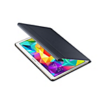 Samsung Book cover for Galaxy Tab S 10.5 - Black