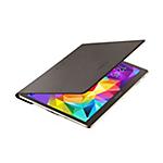 Galaxy Tab S 10.5 inch Slim Cover (Brown)