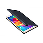 Samsung Book cover for Galaxy Tab S 8.4 - Black