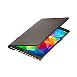 Samsung Galaxy Tab S 8.4 Slim Cover - Brown