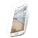 ZAGG® invisibleSHIELD® full body for Samsung Galaxy S6 edge