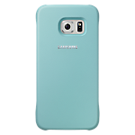 Samsung Galaxy S6 Protective Cover - Green