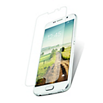 ZAGG® invisibleSHIELD® Original Wet Screen Protector for Galaxy S6