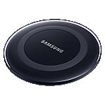 Samsung Wireless Charging Station - Black