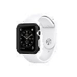Spigen Apple Watch Thin Fit Case - 38mm Black