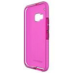 Evo Check for HTC M9 - Pink/White
