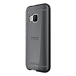 Evo Check for HTC M9 - Smokey/Black