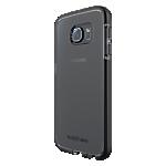 Tech21 Evo Check for Samsung Galaxy S6 - Smokey/ Black