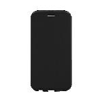 Tech21 Evo Wallet for Samsung Galaxy S6 Edge - Black