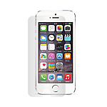 Tech Guard iPhone SE/5s/5c Glass Screen Protector