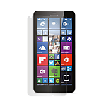 Tech Guard Lumia 640 Screen Protector (film)