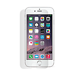 Tech Guard iPhone 6s Glass Screen Protector