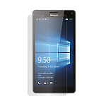 Tech Guard  Microsoft Lumia 950 Screen Protector (film)