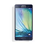 Tech Guard Samsung A5 Screen Protector (film)