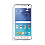 Tech Guard Samsung J5 Screen Protector (film)