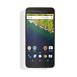 Tech Guard Nexus 6P Screen Protector (film)