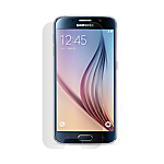 Tech Guard Samsung Galaxy S6 Screen Protector (film)