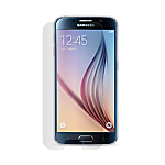 Tech Guard Samsung Galaxy S6  Glass Screen Protector