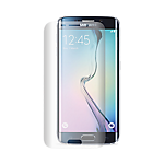 Tech Guard Samsung Galaxy S6 Edge Screen Protector (film)