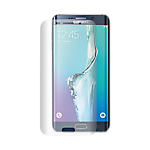 Tech Guard Samsung Galaxy S6 Edge+ Screen Protector (film)