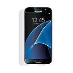 Tech Guard Galaxy S7 Glass Screen Protector