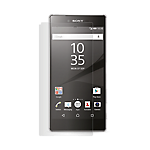 Tech Guard Sony Z5 Premium Screen Protector (film)