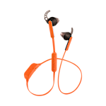 Urbanista Boston headphones - Orange