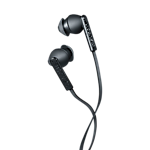Urbanista Ibiza earphones - Black