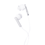Urbanista Ibiza earphones - White