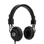 Urbanista Miami Over-ear headphones - Black