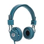 Urbanista Miami Over-ear headphones - Blue