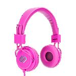 Urbanista Miami Over-ear headphones - Piink