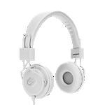 Urbanista Miami Over-ear headphones - White
